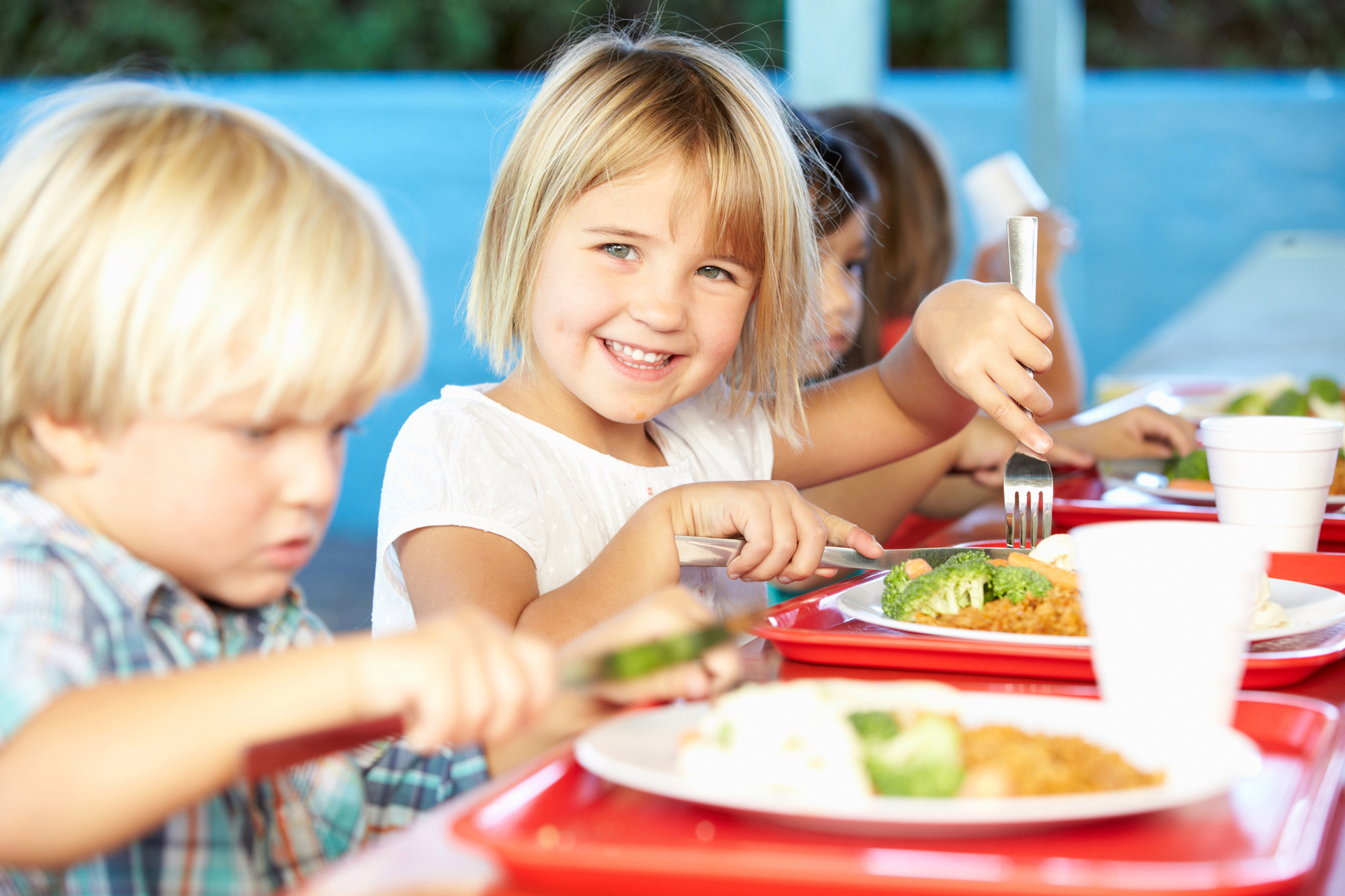 cantine-maternelle